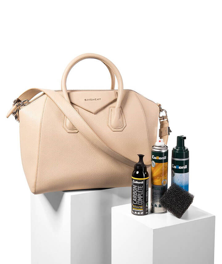 9b5d2f82182130 The right care for your designer bags – our most important tips and tricks